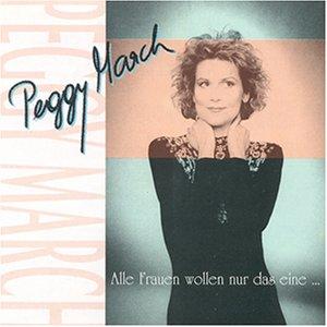 Peggy March - Die Hit Giganten Die Hits aus den Tanzschulen - Zortam Music