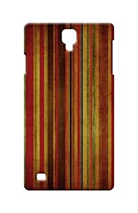 Back Cover For Samsung Galaxy S4 : By Kyra