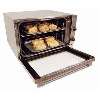 burco-2-3gn-electric-convection-oven-kitchen-appliance-home-restaurant-buffet-444441151-power-25kw-d