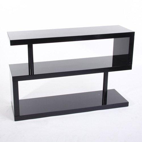 design Regal Joan, MDF/Metall günstig bestellen