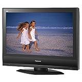Panasonic TC-32LX600 32-Inch LCD HDTV