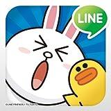 【LINE】[100-22]ミニジグソーパズル100ピース(バブル)