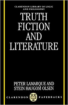 the philosophical roots of science fiction Often explicitly philosophical issues in fictional form in the preface  science- fiction has its history and its roots, and it is common for books and essays on the.