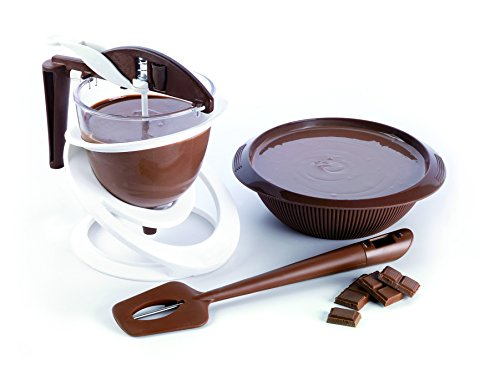 Silikomart-25905990063-Choc-Colata-Kit-pour-Prparer-Chocolat