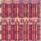 Ultra Dance 005