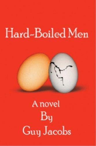 Hard Boiled Men