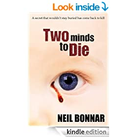 Two Minds to Die
