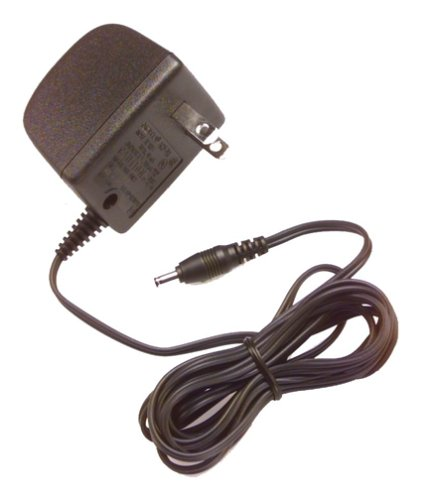 Nokia Travel Charger for Nokia  Phones