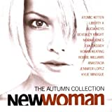 New Woman 2002 Vol.2: the Autumn Collection Various Artists