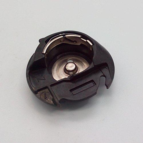 singer-sewing-machine-futura-ce-100-200-150-250-350-bobbin-case-051045-taiwan