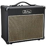 Kustom Amps PHTUBE12 Guitar Amplifier Cabinet