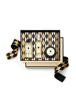 jo-malone-london-mimosa-y-cardamomo-coleccion-merry-mischief-christmas-2016-edicion-limitada