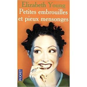 Chick Lit & Romance : vos couvertures préférées (ou pas) 419JXKC94VL._SL500_AA300_