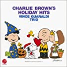 Charlie Brown's Holiday