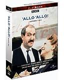 Allo 'Allo - Series 1 and 2 [Import anglais]