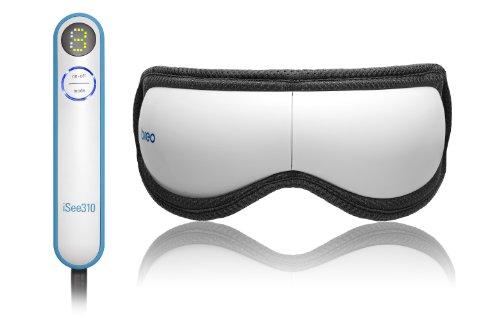 breo-isee310-massaggiatore-occhi-portatile-funzioni-calore-e-pressione-per-occhiaie-e-affaticamento-