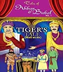 TALES OF AKBAR & BIRBAL - VOL. 1