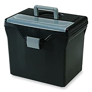 Simple  Storage Drawers Legal 6 Pack 1231201  Storage File Boxes  Office