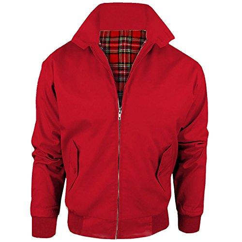 myshoestore-chaqueta-chaqueta-basico-clasico-manga-larga-para-hombre-rojo-rosso-large