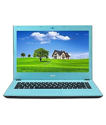 Acer Aspire E5-432-P7H7 (NX.MZLSI.001) laptop