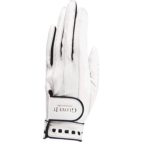 gloveit-gant-il-femmes-signature-retro-b-de-golf-gants-taille-m-main-gauche