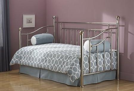 blue daybed bedding sets 1NG6RavP