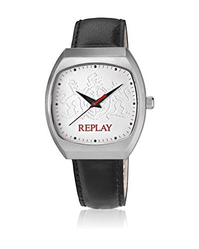 REPLAY Reloj de cuarzo RX5603AH