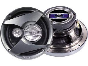 Axton Triax 20Cm Ax200 von Axton auf Reifen Onlineshop