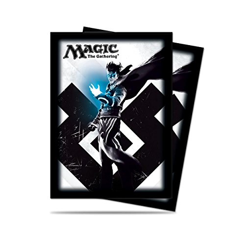 Magic 2015 Deck Protectors Version 2