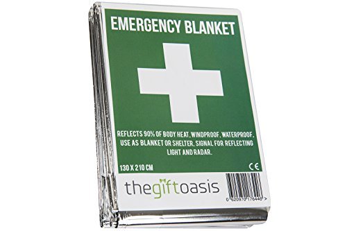 multi-purpose-heat-survival-foil-blanket-baby-sensory-single