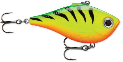 rapala-rippin-rap-07-fishing-lure-275-inch-firetiger