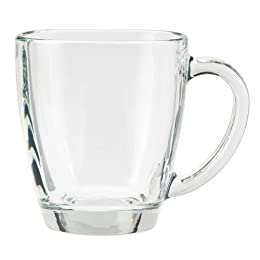 Tempo Square Coffee Mug - Set of 12 : Target from target.com