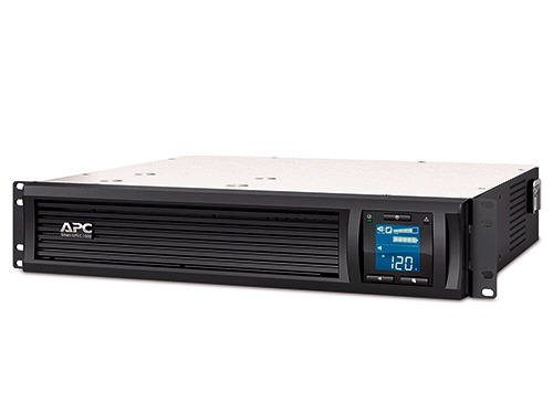 apc-smc1500-2u-uninterrupted-power-supply