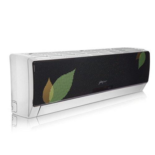 Godrej GSC 18 FG 6 BOG 1.5 Ton 5 Star Split Air Conditioner