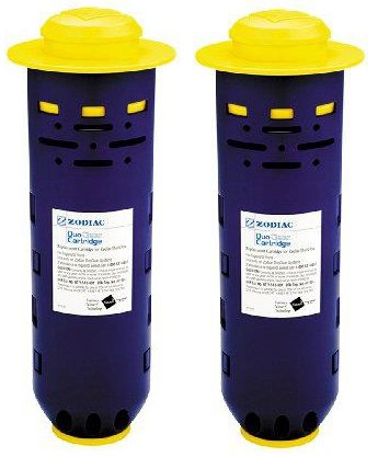 Nature2 A-Series Above-Ground Replacement Cartridge