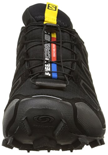 Salomon-Speedcross-3-GTX-women-SCHWARZ-L35647600-Grsse-37-13