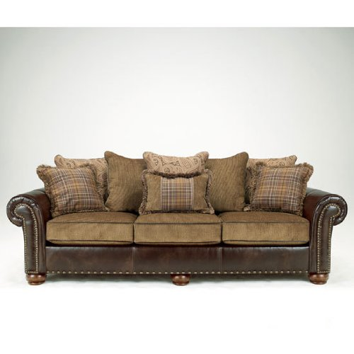Upc 24052143768 briar place sofa upc index the world for 1 furniture way arcadia wi