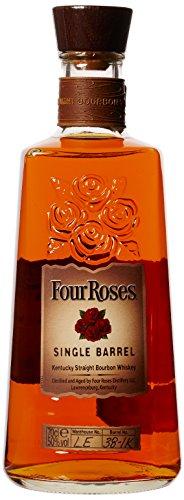four-roses-single-barrel