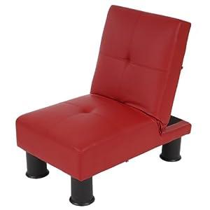 Fauteuil relax canap convertible lit d 39 amis lit d 39 appoint melbourne - Amazon fauteuil relax ...