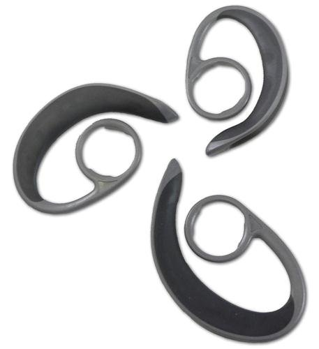 Plantronics Cs50/55 Earloops
