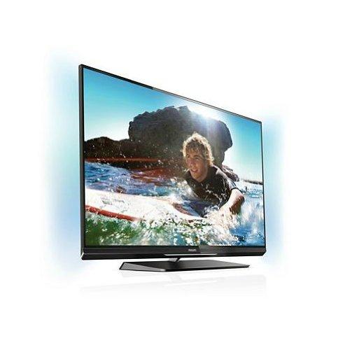 IPERprice - Prodotto del Giorno 26 Agosto 2016: Philips 42PFL6007H/12 TV LED 42 Pollici Easy 3D - Foto 1