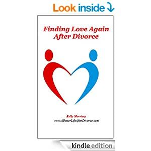 Finding Love After Divorce