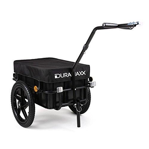 oneconcept-big-black-mike-remolque-para-bicicletas-70-l-negro-cesta-extraible-estructura-metalica-40