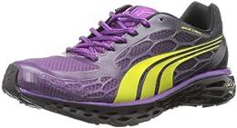 PUMA Womens Bioweb Elite V2 Cross Training Shoe B00AOCD0TM