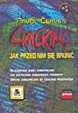 img - for Cracking. Jak przed nim sie bronic book / textbook / text book