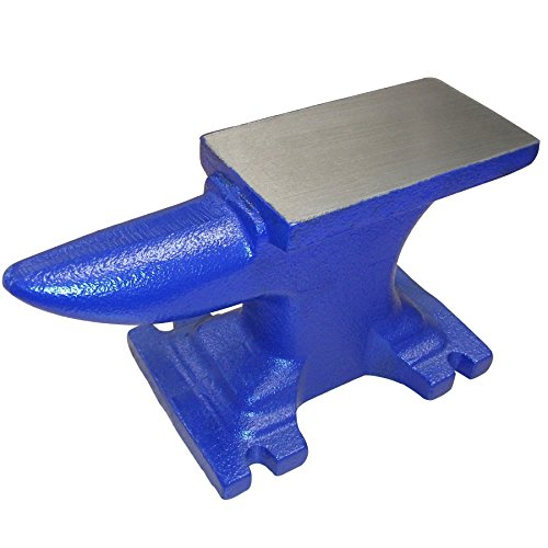 blacksmith-anvil-single-beck-cast-iron-powder-coated-small-11-lb-5-kg