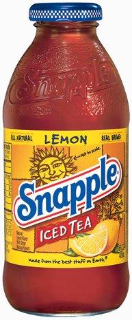 snapple-iced-tea-lemon-16-oz