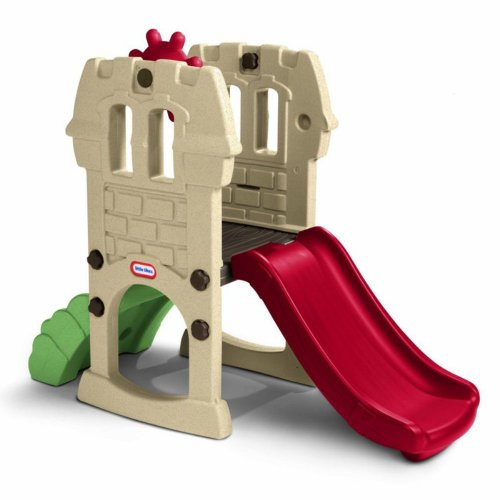 outdoor toddler playsets best outdoor toys