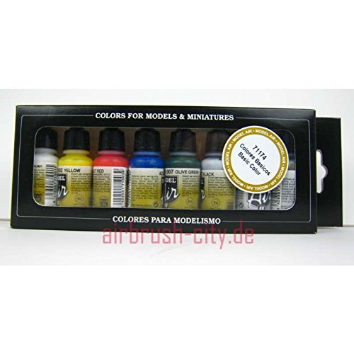 model-air-basis-farben-set-100-401-airbrush-farben-set