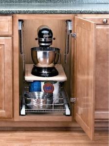 Lowes Kraftmaid Cabinets